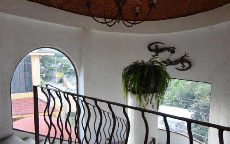 Foto de edificio en venta en , los ocotes, tepoztlán, morelos, 1755476 no 16