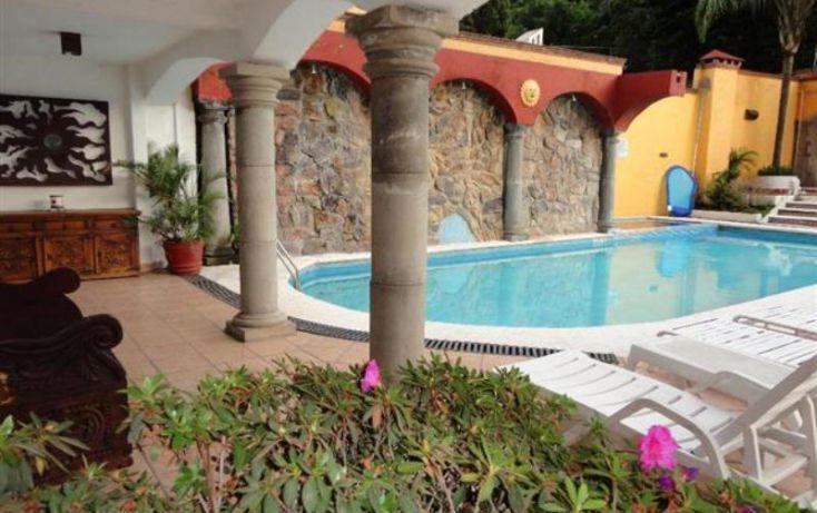Foto de edificio en venta en , los ocotes, tepoztlán, morelos, 1755476 no 19