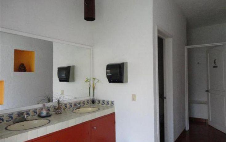 Foto de edificio en venta en , los ocotes, tepoztlán, morelos, 1755476 no 28