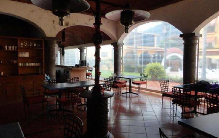 Foto de edificio en venta en , los ocotes, tepoztlán, morelos, 1755476 no 30