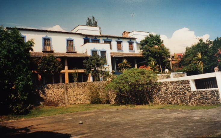 Foto de casa en venta en, los ocotes, tepoztlán, morelos, 1877826 no 03