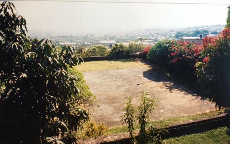 Foto de casa en venta en, los ocotes, tepoztlán, morelos, 1877826 no 05