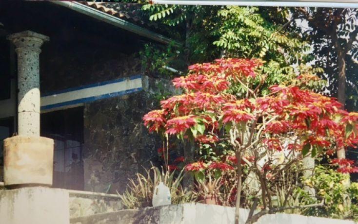 Foto de casa en venta en, los ocotes, tepoztlán, morelos, 1877826 no 06