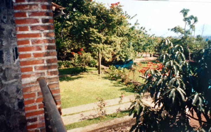 Foto de casa en venta en, los ocotes, tepoztlán, morelos, 1877826 no 07