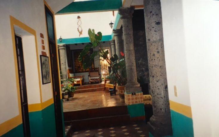 Foto de casa en venta en, los ocotes, tepoztlán, morelos, 1877826 no 08