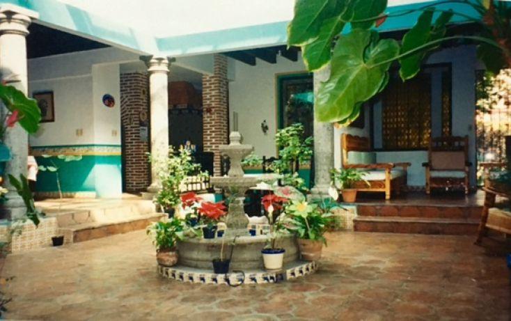 Foto de casa en venta en, los ocotes, tepoztlán, morelos, 1877826 no 09