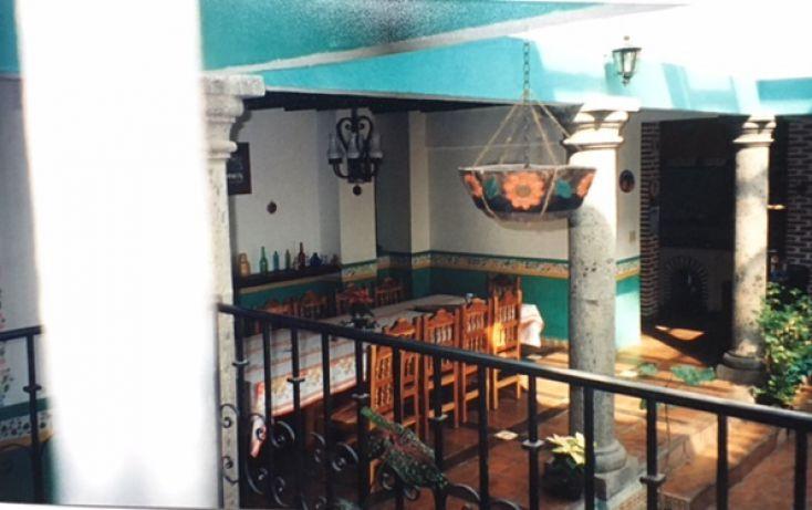 Foto de casa en venta en, los ocotes, tepoztlán, morelos, 1877826 no 10