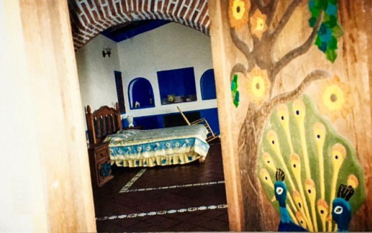 Foto de casa en venta en, los ocotes, tepoztlán, morelos, 1877826 no 11