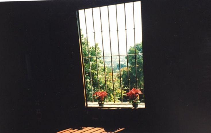 Foto de casa en venta en, los ocotes, tepoztlán, morelos, 1877826 no 12