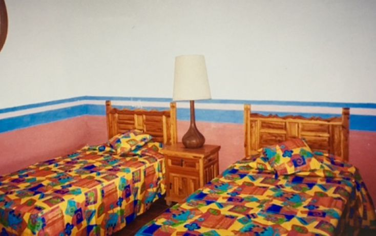 Foto de casa en venta en, los ocotes, tepoztlán, morelos, 1877826 no 13