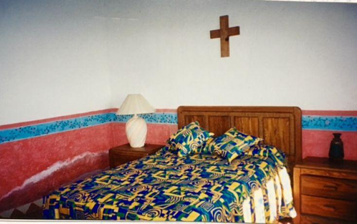 Foto de casa en venta en, los ocotes, tepoztlán, morelos, 1877826 no 14