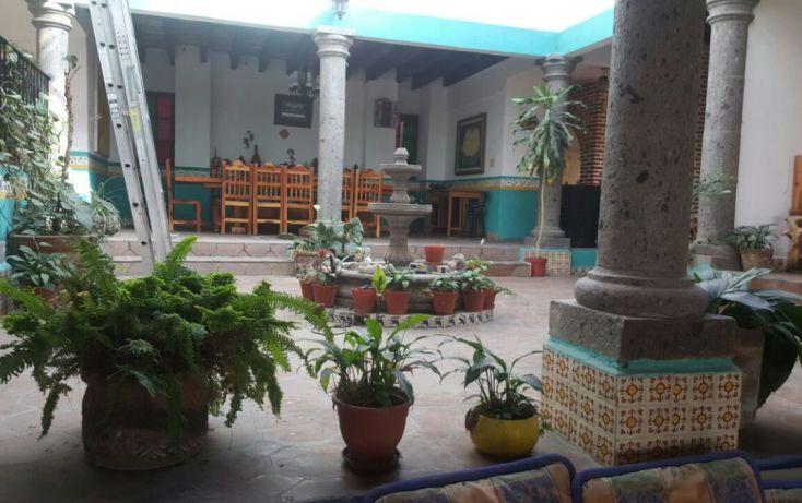 Foto de casa en venta en, los ocotes, tepoztlán, morelos, 1877826 no 15