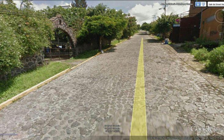 Foto de casa en venta en, los ocotes, tepoztlán, morelos, 1877826 no 16