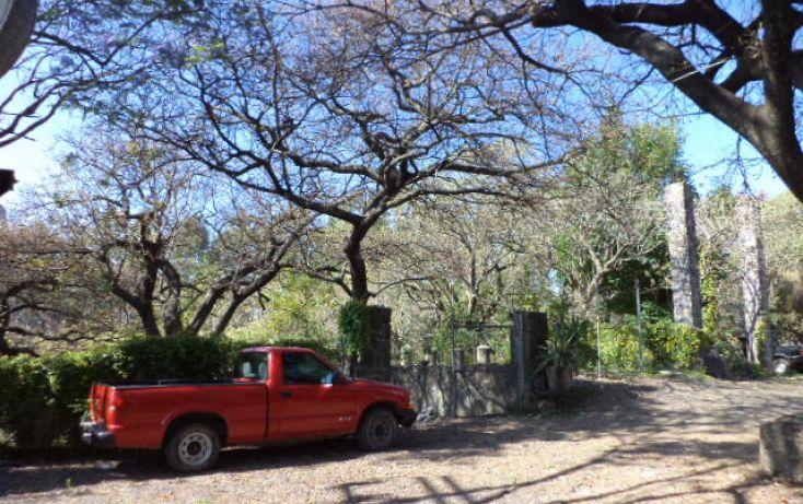 Foto de terreno habitacional en venta en, los ocotes, tepoztlán, morelos, 2025873 no 04