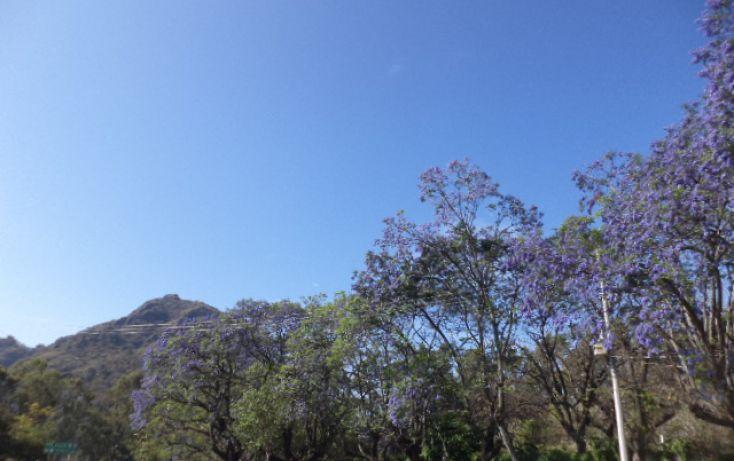 Foto de terreno habitacional en venta en, los ocotes, tepoztlán, morelos, 2025873 no 11