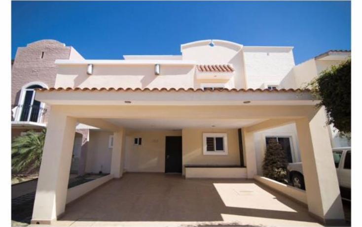 Foto de casa en renta en los olivos 1111, los olivos, mazatlán, sinaloa, 2851145 No. 02