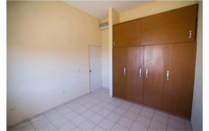 Foto de casa en renta en los olivos 1111, los olivos, mazatlán, sinaloa, 2851145 No. 04