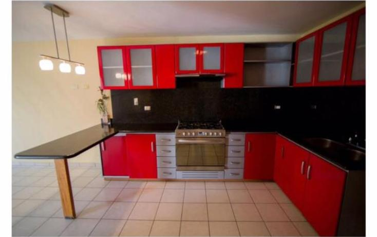 Foto de casa en renta en los olivos 1111, los olivos, mazatlán, sinaloa, 2851145 No. 05