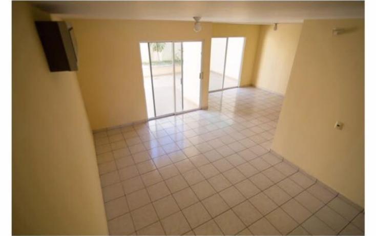 Foto de casa en renta en los olivos 1111, los olivos, mazatlán, sinaloa, 2851145 No. 06