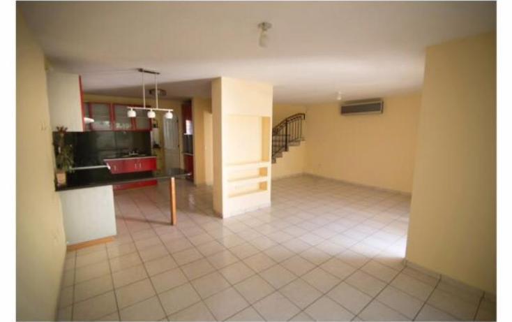 Foto de casa en renta en los olivos 1111, los olivos, mazatlán, sinaloa, 2851145 No. 07