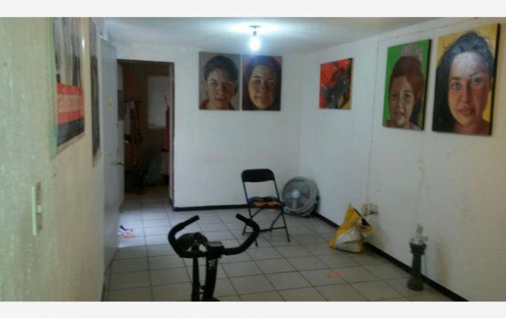 Foto de casa en venta en los olivos 123, valle de los olivos, corregidora, querétaro, 1387685 no 02