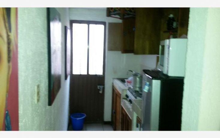 Foto de casa en venta en los olivos 123, valle de los olivos, corregidora, querétaro, 1387685 no 03