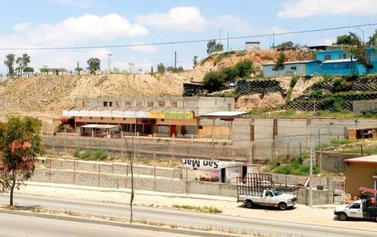 Foto de oficina en venta en los olivos 9810, calete, tijuana, baja california norte, 1352153 no 02