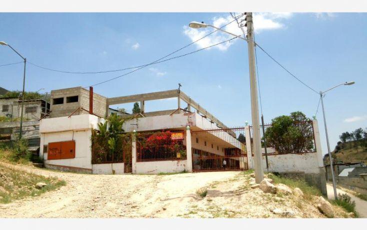 Foto de oficina en venta en los olivos 9810, calete, tijuana, baja california norte, 1352153 no 07