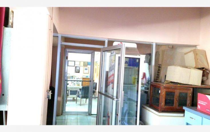 Foto de oficina en venta en los olivos 9810, calete, tijuana, baja california norte, 1352153 no 09