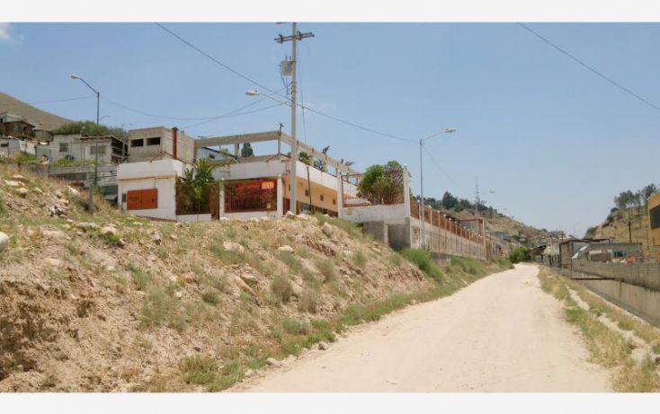 Foto de oficina en venta en los olivos 9810, calete, tijuana, baja california norte, 1352153 no 11