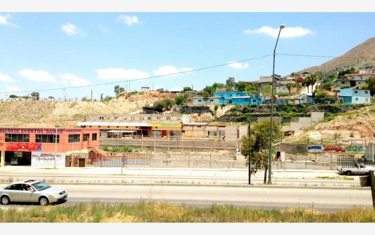 Foto de local en venta en los olivos 9810, ejido matamoros, tijuana, baja california, 1222451 No. 01
