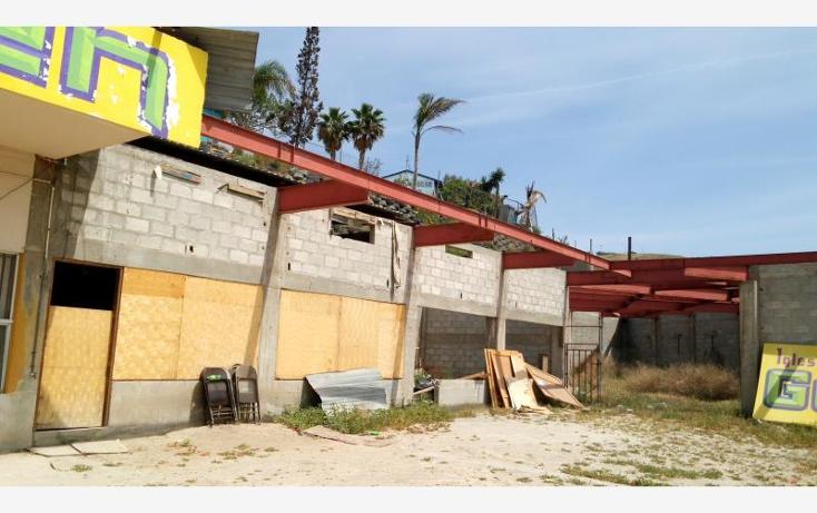 Foto de local en venta en los olivos 9810, ejido matamoros, tijuana, baja california, 1222451 No. 04