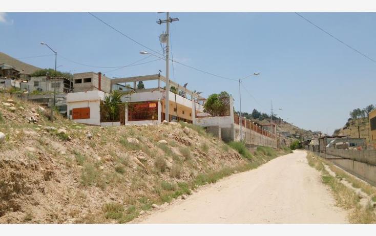 Foto de local en venta en los olivos 9810, ejido matamoros, tijuana, baja california, 1222451 No. 11