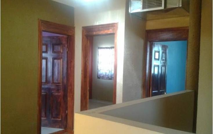Foto de casa en venta en  , los olivos, chihuahua, chihuahua, 1475479 No. 02