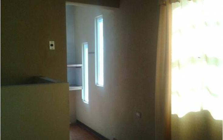 Foto de casa en venta en  , los olivos, chihuahua, chihuahua, 1475479 No. 09