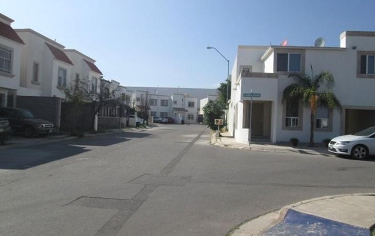 Casa en los olivos en renta id 2762065 for Renta de casas en chihuahua