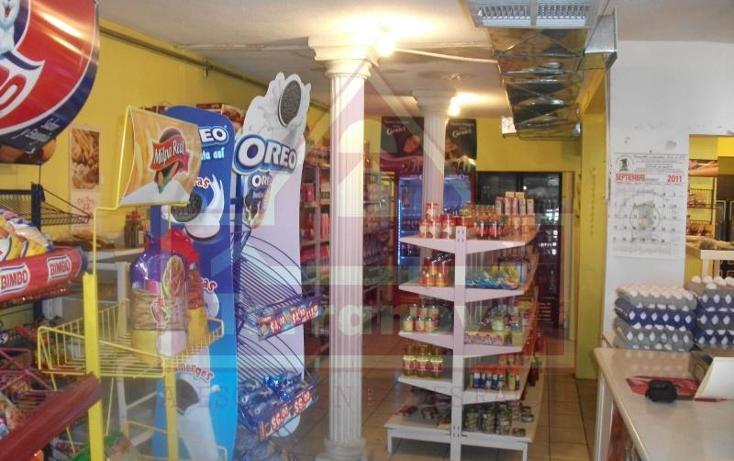 Foto de local en renta en  , los olivos, chihuahua, chihuahua, 571725 No. 05