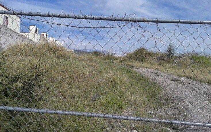 Foto de terreno habitacional en venta en, los olivos, corregidora, querétaro, 1312791 no 02