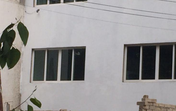 Foto de casa en venta en, los olivos, coyoacán, df, 1660150 no 01