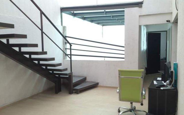 Foto de casa en venta en, los olivos, coyoacán, df, 1660150 no 03