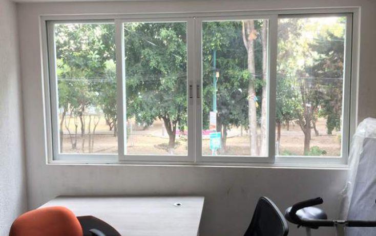 Foto de casa en venta en, los olivos, coyoacán, df, 1660150 no 04