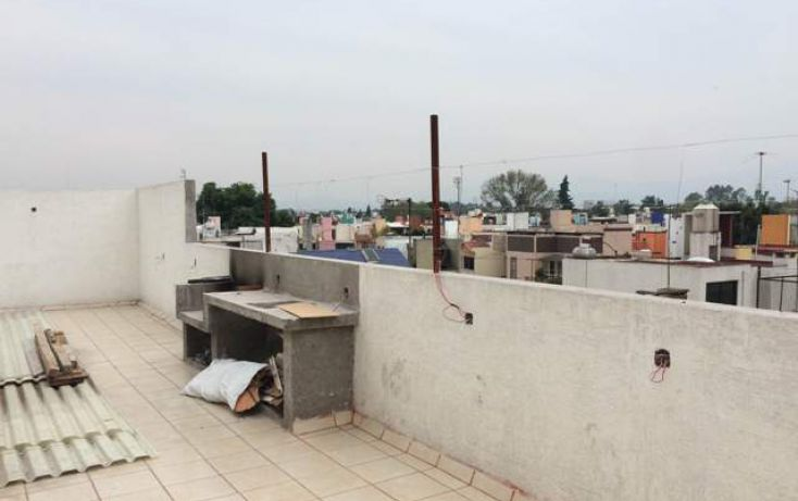 Foto de casa en venta en, los olivos, coyoacán, df, 1660150 no 06
