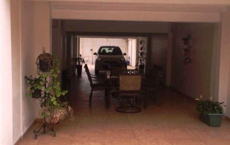 Foto de casa en venta en, los olivos, coyoacán, df, 1928696 no 05