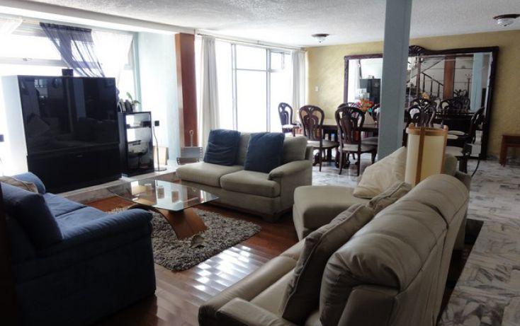 Foto de casa en venta en, los olivos, coyoacán, df, 2022985 no 01