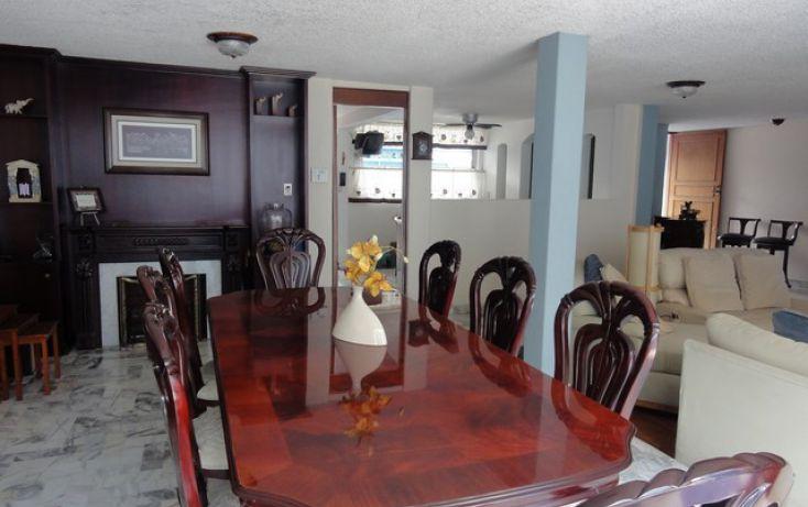 Foto de casa en venta en, los olivos, coyoacán, df, 2022985 no 03