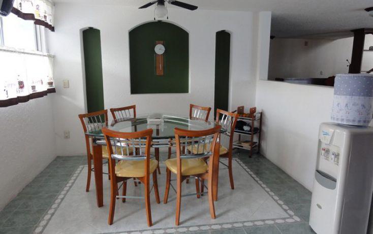 Foto de casa en venta en, los olivos, coyoacán, df, 2022985 no 04