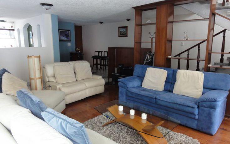 Foto de casa en venta en, los olivos, coyoacán, df, 2022985 no 05