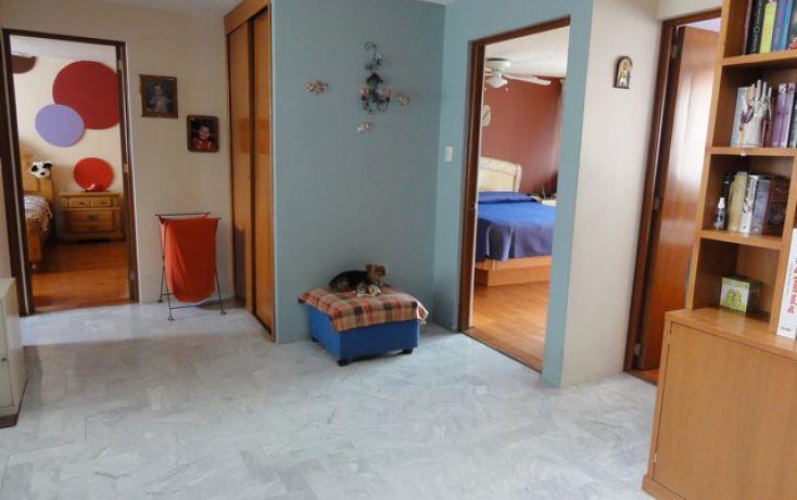 Foto de casa en venta en, los olivos, coyoacán, df, 2022985 no 06