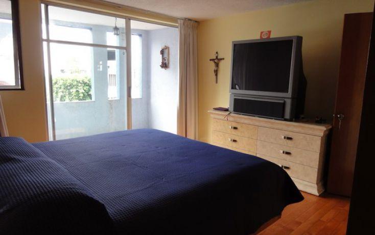 Foto de casa en venta en, los olivos, coyoacán, df, 2022985 no 07