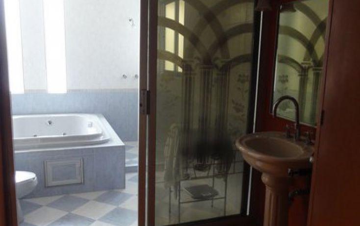 Foto de casa en venta en, los olivos, coyoacán, df, 2022985 no 10